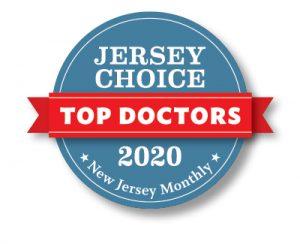 NJ Top Docs 2019