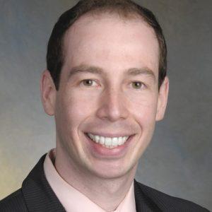 Dr. Ilya Kupershtein